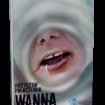 wanna_slider-2