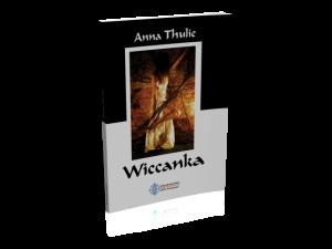 wiccanka1