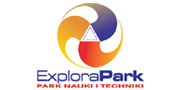 ExploraPark