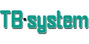 tbsystem