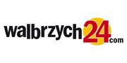 wałbrzych24