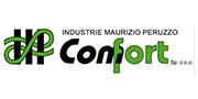 IMP Comfort