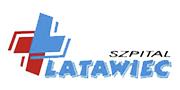 Szpital Latawiec