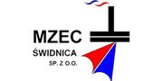 MZEC Świdnica