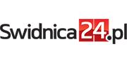 Świdnica24