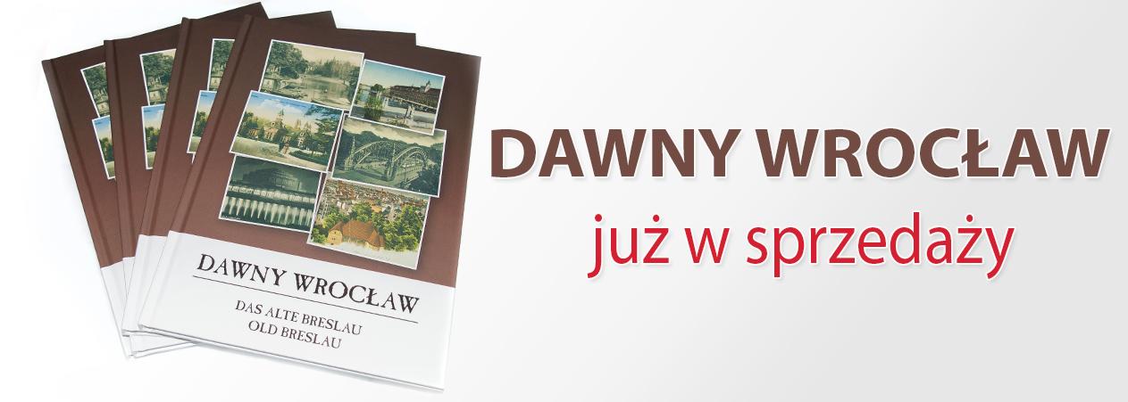 dawny